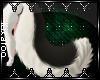 [K] Cymric Tail V1
