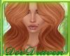 DD| Odharnaor Persimmon