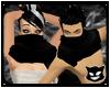 [PP] Ninja Mask