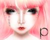 :PCT: Wendy Head