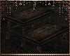 [Ry] Small stool 2