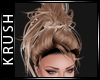 [T] Mora - Blonde