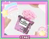🎀 Kid Perfume Tee