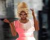 Ajastha Blonde 3