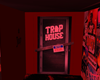 "𝕵 "" Trap Apartment"