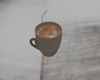 [M] Hot Chocolate