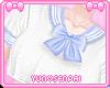 ♡ Seifuku Top /B ♡
