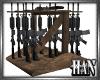 [H]M-4 Rack Guns