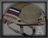 ® Russian Tan Ops