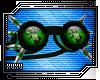 [Xu] L2D Goggles