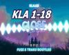 Klaas CloseToYou Bootleg