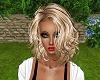 Aniya Blonde