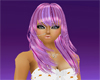 s~n~d candy alizee hair