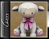 (Axxx) BGC Sheep