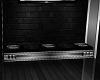SOA Poseless Bench