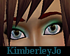 Realistic Eyes GB