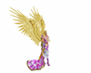 RGA_PurplePelerin