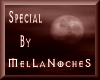 (N) MelLaNocheS Tower