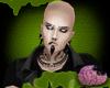 ☠ Bald Base ☠