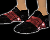 Bikkemberg*s Black&Red