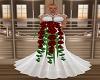 Spring Bridal Bundle