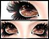 <3 Brown Eyes V2
