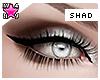 V4NY|Margot Shad6 CATHY