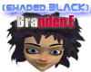 .CS. BrandenE (shad.Blk)
