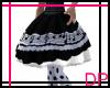 [DP] Musica Skirt M/F