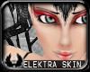 'cp GothGlam Elektra