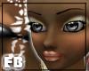 [FB]African Tattoos Skin