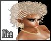 *RC*Twila*Blonde