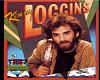 KENNY LOGGINS - FOREVER