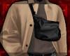 .trench coat