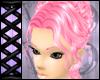 *VC* Naar Pink