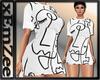 MZ - Debra Dress v4