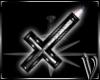 ⚔ Inverted Candle V1