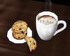 Coffee & Coocies