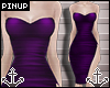 ⚓ | Lover Purple