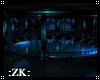 :ZK:Skyz Club