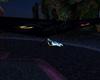 ~Shroudys Glider~