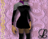 ST UniformSkirt Purple