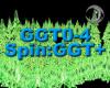 [GGT0-4+]GreenGlassTrees
