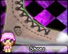 [TO]Emos Pink