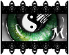 OneWish:.:Green