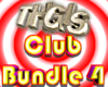 Club Bundle 4 THGIS