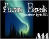 [A44]Aurora Borealis BG