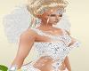 Bride Bridal Skin