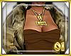 $:.:Intentional- Fur V3