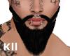 Beard DOPE 4